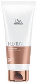 Кондиционер для волос Wella Fusion Intense Repair Conditioner, 200 мл