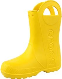 Crocs Handle It Rain Boot Kids 12803-730 Kids 22-23