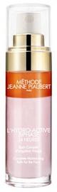 Jeanne Piaubert Complete Moisturising Bath For Face 30ml