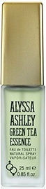 Alyssa Ashley Green Tea Essence 25ml EDT