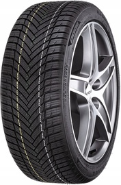 Universaalne rehv Imperial Tyres All Season Driver 165 70 R13 79T