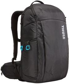 Thule Aspect DSLR Camera Backpack Black