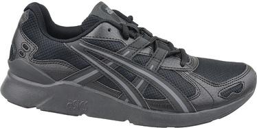 Asics Gel-Lyte Runner 2 Shoes 1191A296-001 Black 42