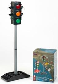 Klein Traffic Light