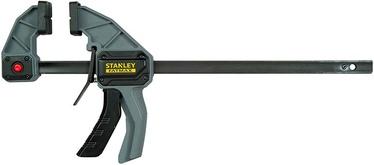 Stanley FatMax L Pliers 150mm