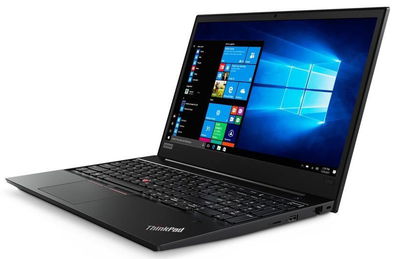 Lenovo ThinkPad E580 20KS001RMX