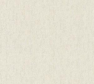 TAPEET VINÜÜL FLISE ALUS 364511 FLAVOUR