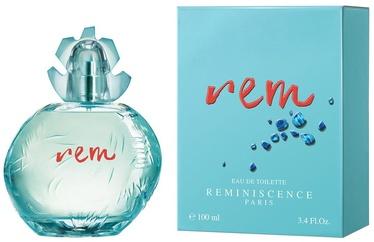Reminiscence Rem 100ml EDT Unisex
