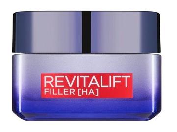 L´Oreal Paris Revitalift Filler [HA] Night Cream 50ml