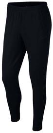 Nike Dry Academy Pants AJ9729 011 Black S