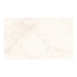 Geotiles Wall Tiles Mistral Hueso 450X450mm Sand