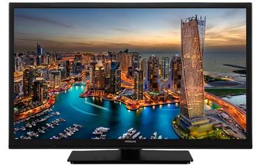 Televiisor Hitachi 24HE1100