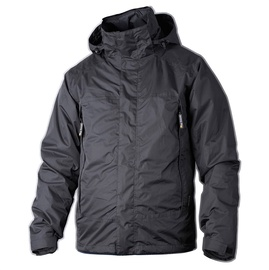 Top Swede Winter Jacket 5520-05 M