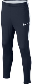 Nike Academy NK Dry JR 839365 451 Navy M
