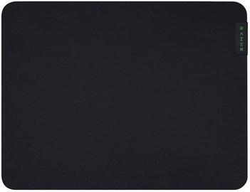 Razer Gigantus V2 Mouse Mat Medium