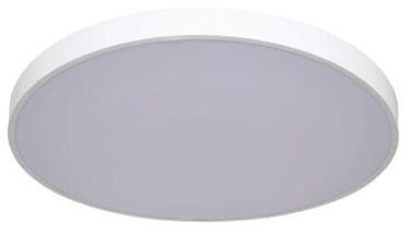 Light Prestige Rapido Ceiling Lamp 24W LED White