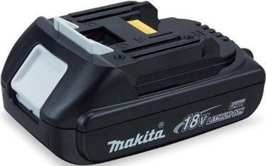 Makita BL1815N 18V 1.5Ah Battery