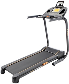 Kettler Treadmill Sprinter 4