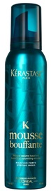 Kerastase K Mousse Bouffante Volumising Mousse 150ml