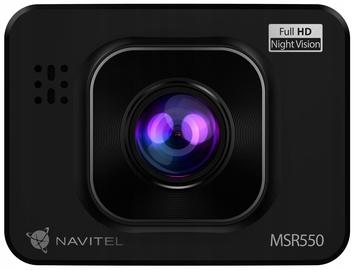 Navitel MSR550 NV DVR