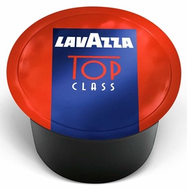 Kohvikapslid Lavazza Blue Espresso, Top Class, 8 g., 100 tk.