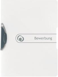 Herlitz Express-Clip Application A4 11206646 Transparent