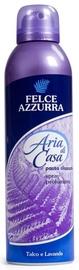 Felce Azzurra Air Freshener 250ml Lavender