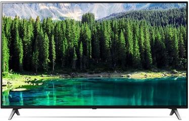 Televiisor LG 49SM8500PLA