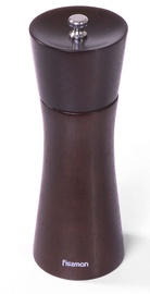 Fissman Rook Shape Pepper Mill 16x5cm