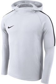 Nike Hoodie Dry Academy18 PO AH9608 100 White L