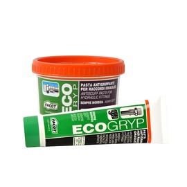 Facot Chemicals Sealing Paste Ecogryp 150gr