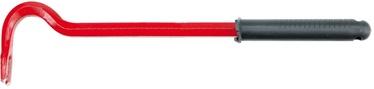 Top Tools 04A230 Wrecking Bar