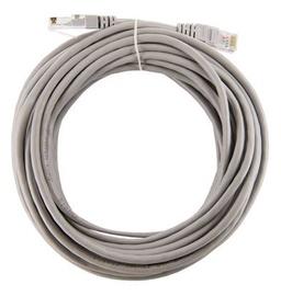 Gembird CAT e5 UTP Patch Cable Gray 50m
