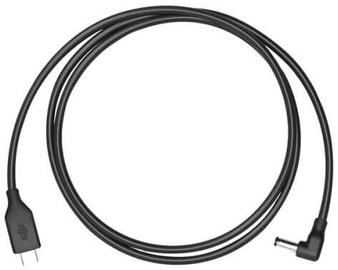DJI FPV Goggles V2 Charging Cable