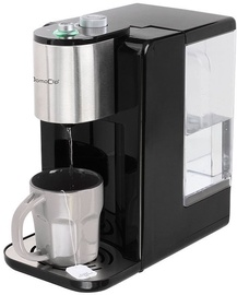 DomoClip Hot Water Fountain DOD142