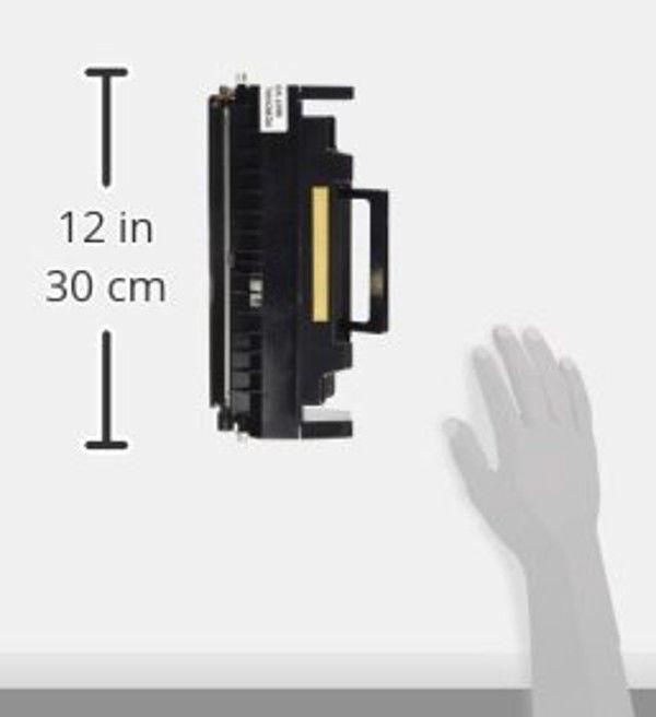 ActiveJet Toner Supreme ATL-E450NX 11000p Black