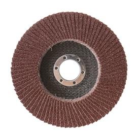 Vagner Sanding Disc 125mm 50741616