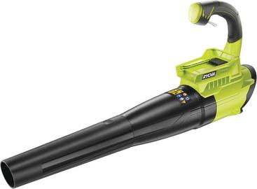 Ryobi RBL36JB 36V Cordless Leaf Blower without Battery