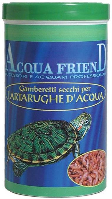 Record Acqua Friend Shrimps 1.2l