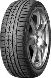 Autorehv Nexen Tire Winguard Sport 245 40 R19 98V XL