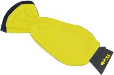Bottari Guanto Ice Scraper with Glove