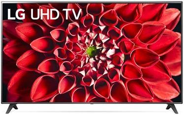 Televiisor LG 75UN71003LC