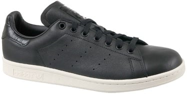 Adidas Stan Smith BZ0467 Black 44
