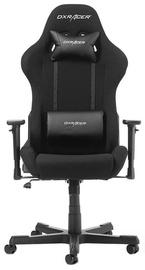 DXRacer Formula F01-N Gaming Chair Black