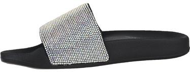 Skechers Pop Ups-Stone Age 32369 Black 36