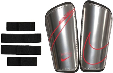 Nike Mercurial Hard Shell Protectors SP2128 095 XL