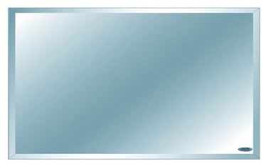 Peegel Stiklita GVF, riputatav, 100x60 cm