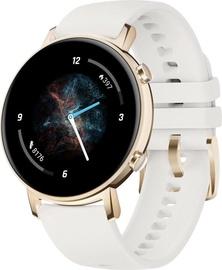 Умные часы Huawei GT 2 42mm, белый