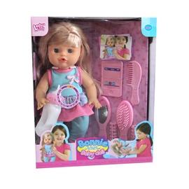 Nukk Ledy Toys Baby Bonnie 617140837 / LD97A