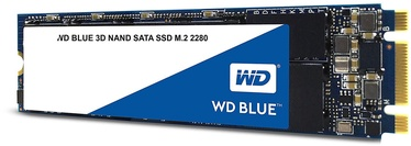 Western Digital Blue 1TB M.2 WDS100T2B0B